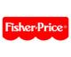 FISHER-PRICE MULTIKIDS