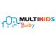 MULTI KIDS