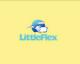 LITTLEFLEX